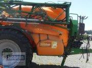 Feldspritze tip Amazone UX 5200, Gebrauchtmaschine in Coppenbruegge