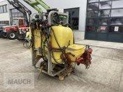 Feldspritze des Typs Ascher 1000L, Gebrauchtmaschine in Burgkirchen