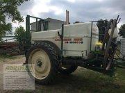 Feldspritze типа BBG S 330, Gebrauchtmaschine в Weißenschirmbach