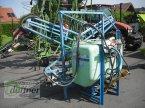 Feldspritze des Typs Berthoud 400 Liter в Hohentengen