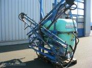 Feldspritze des Typs Berthoud 600 Liter, Gebrauchtmaschine in Dieterskirchen