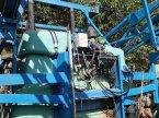 Feldspritze des Typs Berthoud mach12 en Savigny sur Braye