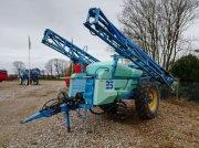 Berthoud RACER 25 Pulvérisateur agricole