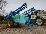 Berthoud RACER 2500 Pulvérisateur agricole