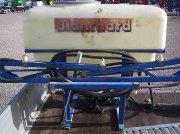 Feldspritze des Typs Blanchard 200, Gebrauchtmaschine in LISIEUX