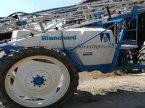 Feldspritze des Typs Blanchard ATLANTIQUE 25 в FRESNAY LE COMTE