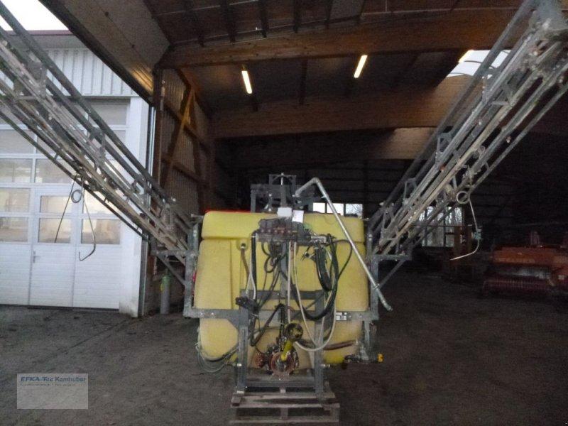Feldspritze tipa Caffini Base 1000, Gebrauchtmaschine u Erlbach (Slika 1)