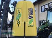 Feldspritze typu Caffini Pro Farmer 1200l, Neumaschine w Pettenbach