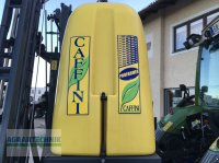 Caffini Pro Farmer 1200l Feldspritze