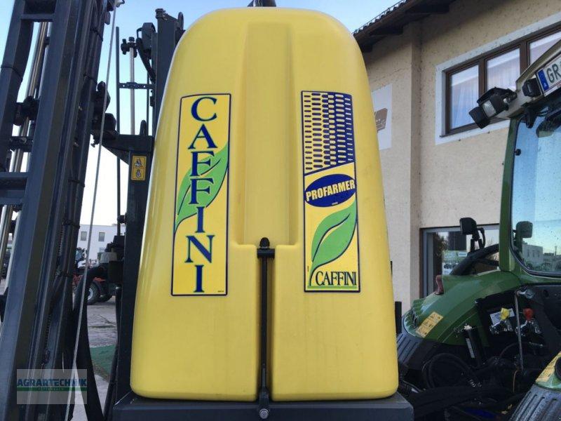 Feldspritze typu Caffini Pro Farmer 1200l, Neumaschine w Pettenbach (Zdjęcie 1)