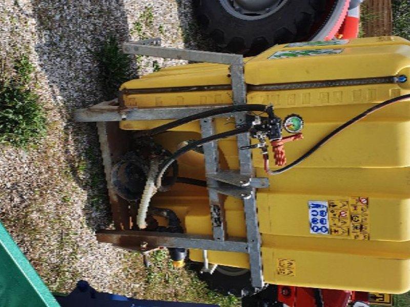 Feldspritze typu Caffini TAGO 800, Gebrauchtmaschine w ARLES (Zdjęcie 1)