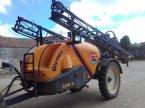 Feldspritze des Typs Caruelle OLYMPIA320S в Bray En Val