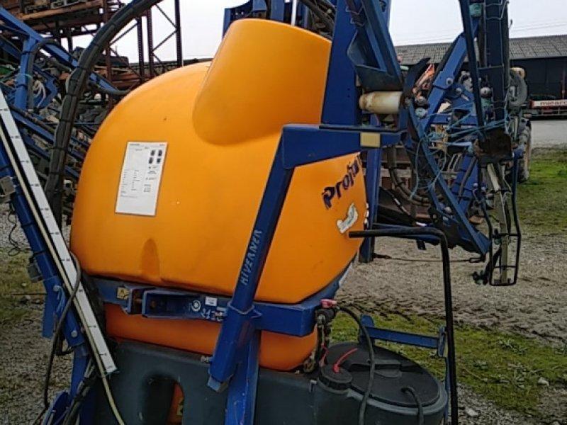 Feldspritze a típus Caruelle PROFARM, Gebrauchtmaschine ekkor: Gueret (Kép 1)