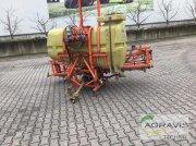 Feldspritze des Typs Douven 800 L, Gebrauchtmaschine in Alpen