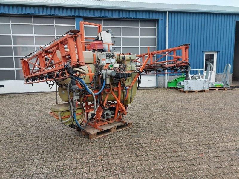 Feldspritze типа Douven 800 liter, Gebrauchtmaschine в Druten (Фотография 1)