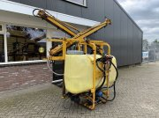Feldspritze типа Dubex 700L 15.5m, Gebrauchtmaschine в Vriezenveen