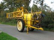 Feldspritze tip Dubex Junior 1800-24, Gebrauchtmaschine in Assen