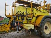 Feldspritze tip Dubex Stentor 6000, Gebrauchtmaschine in Kempen