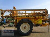 Dubex Vector 9771 Feldspritze
