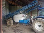 Feldspritze des Typs Evrard METEOR+ 4100, Gebrauchtmaschine in Bray En Val