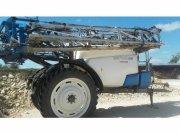 Feldspritze des Typs Evrard METEOR 4200, Gebrauchtmaschine in Chauvoncourt