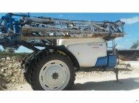 Evrard METEOR 4200 Feldspritze