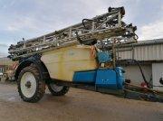 Feldspritze типа Evrard METEOR 5400, Gebrauchtmaschine в Chauvoncourt