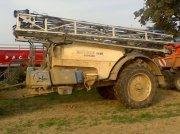 Feldspritze типа Evrard Meteor, Gebrauchtmaschine в Ste Catherine