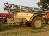 Evrard Meteor Mașină de erbicidat