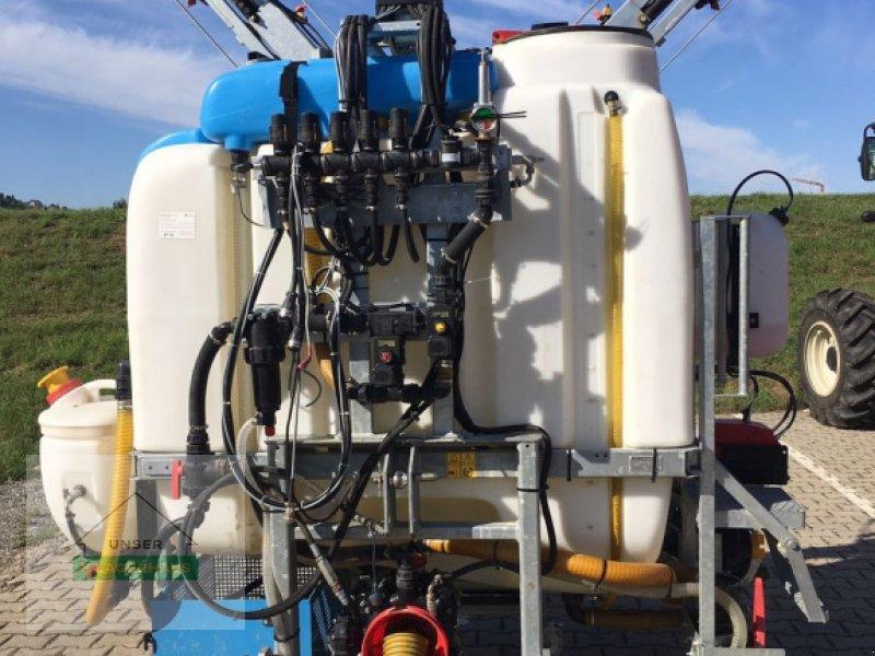 Feldspritze a típus Favaro EN 12 . COL 15, Gebrauchtmaschine ekkor: Hartberg (Kép 1)