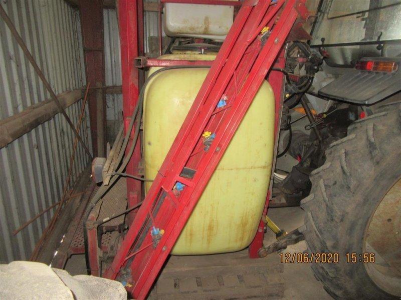 Bild Hardi 1000 liter 12 meter 1301 pumpe godkendt til 2022