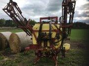 Feldspritze des Typs Hardi 1000 liter 12 meter Mega, synet. Kom billigt i gang med sprøjte som er synet, Gebrauchtmaschine in øster ulslev