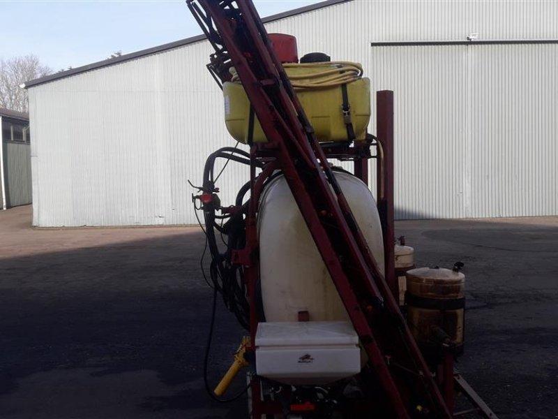 Feldspritze типа Hardi 1000 litter 12 meter, Gebrauchtmaschine в Hadsund (Фотография 1)