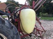 Feldspritze типа Hardi 12 meter, 850 liters, Gebrauchtmaschine в øster ulslev