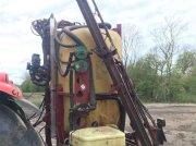 Feldspritze типа Hardi 1200 l, 12 meters, Gebrauchtmaschine в Hurup Thy
