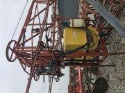Feldspritze типа Hardi 1200 L. LPY   20 meter 20 meter bom, Gebrauchtmaschine в Løgstør