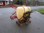 Hardi 1300 NK600-10 Opryskiwacz polowy