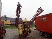 Feldspritze tip Hardi 16m 363MA1200EC, Gebrauchtmaschine in Gram