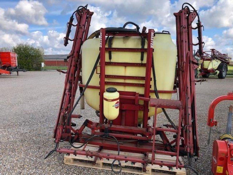 Feldspritze tip Hardi 361/1000-BK 2-12, Gebrauchtmaschine in Rødding (Poză 2)