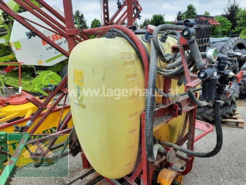 Feldspritze a típus Hardi 600 L, Gebrauchtmaschine ekkor: Perg (Kép 1)