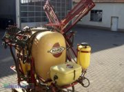 Feldspritze типа Hardi 600 liter, Gebrauchtmaschine в Buchdorf