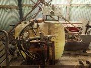 Feldspritze des Typs Hardi 600L 12 m liftsprøjte, Gebrauchtmaschine in Egtved