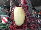 Feldspritze des Typs Hardi ANBAUSPRITZE 600 L in Walsrode