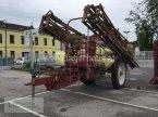 Feldspritze des Typs Hardi COMMANDER 3200 in Wiener Neustadt