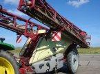 Feldspritze des Typs Hardi Commander 4400 в Callantsoog