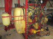 Feldspritze tip Hardi EC armatur  1000 liter 12 meter, Gebrauchtmaschine in Høng