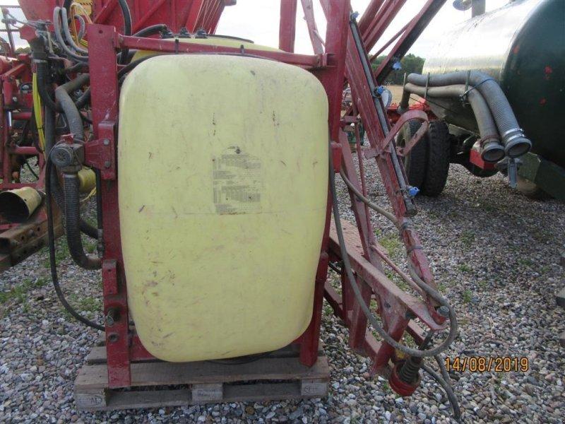 Feldspritze tip Hardi LXY 1000 liter, Gebrauchtmaschine in Høng (Poză 2)