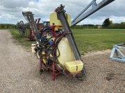 Feldspritze a típus Hardi LXY 900L 12 METER, Gebrauchtmaschine ekkor: Thisted