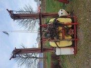 Feldspritze des Typs Hardi LY 1000 15 meter, Gebrauchtmaschine in Sabro