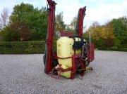 Feldspritze a típus Hardi Master 1200 l-15 m Twin, Gebrauchtmaschine ekkor: Slagelse